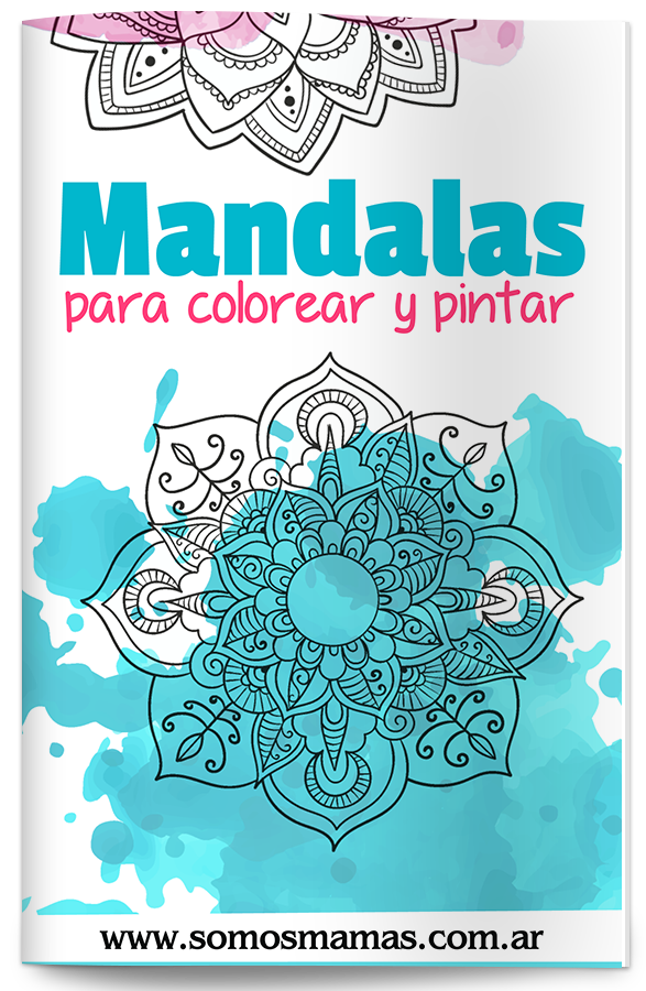 Arte terapia libro para colorear usa tu creatividad p on descargar.