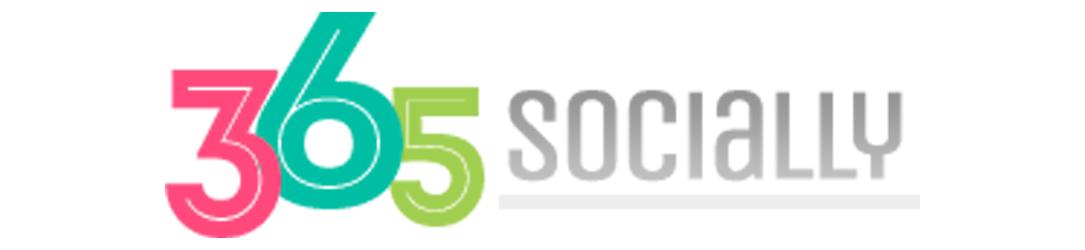 365 Socially